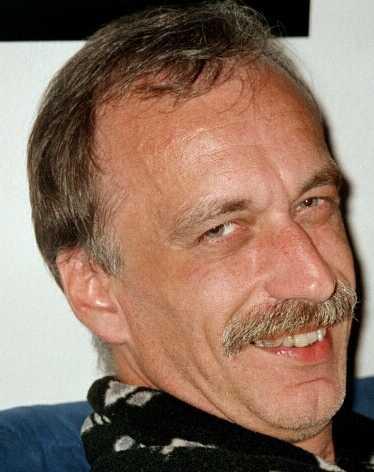 Heinz Löbel